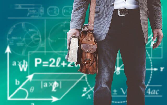 500 bolsas de estudo para estudar na Espanha