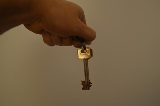 Como alugar uma apartamento em Barcelona, na Espanha?