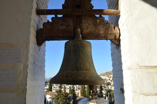 Igreja de San Nicolas,