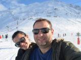 Panticosa, Stagione sciistica nei Pirenei aragonesi