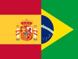 Paso a paso para venir a vivir en España estar casado(a) con el españunal(a)