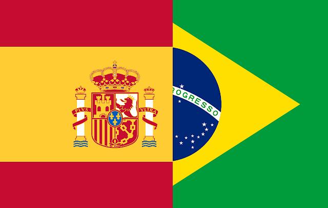 Passo a Passo para vir morar na Espanha sendo casado(a) com Espanhol(a)