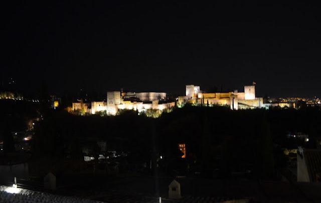 Os 3 Alcázares Espanhóis mais bonitos