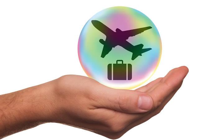 Seguro de Viagem, nova parceria com o TurMundial