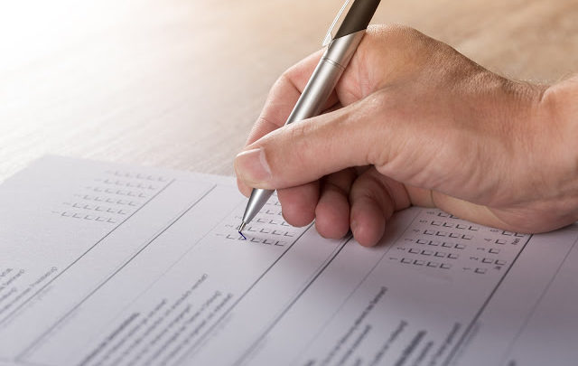 Exame DELE A2, obrigatório para solicitar a cidadania espanhola