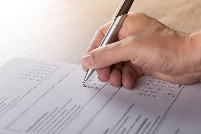 Esame A2 IT, obbligatoria per richiedere la cittadinanza spagnola