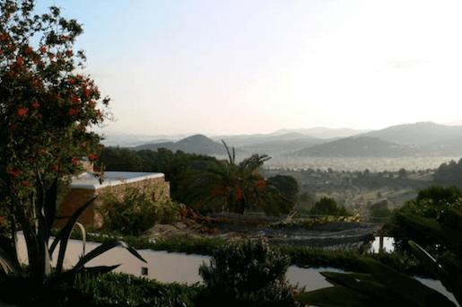 View Iboza