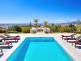 GuestHouse em Ibiza com Eloy Campagnoni