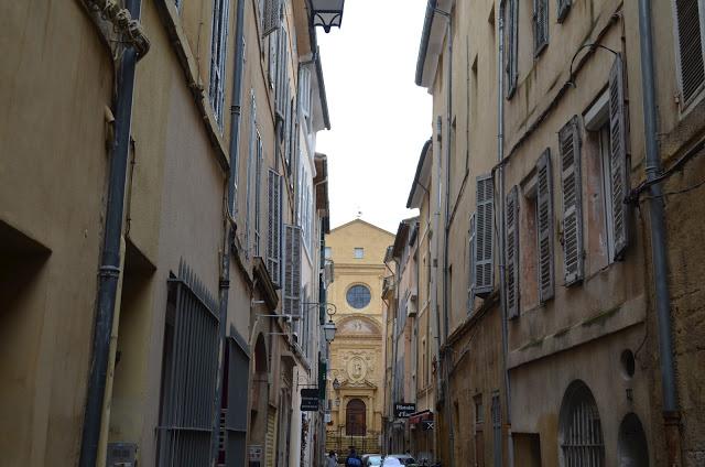 St. John of Malta Paroisse Saint-Jean-de-Malte
