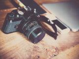 Indicação de Blogs que te ajudam no planejamento da sua viagem