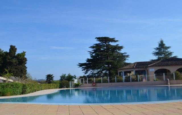 Onde ficar em Saint-Tropez?