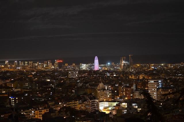 Vai para Barcelona? Onde ficar e se hospedar?