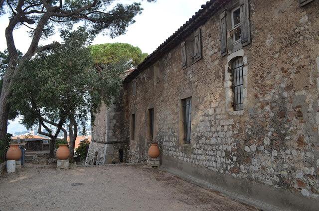 museu de La Castre