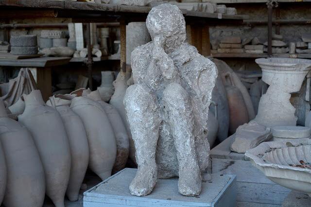 kipovi pompeja