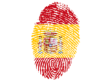 Cidadania Espanhola por Casamento: Vejam o passo a passo detalhado de como solicitar a sua.