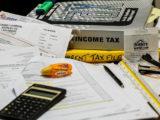 Imposto de Renda na Espanha (Porez na dohodak)
