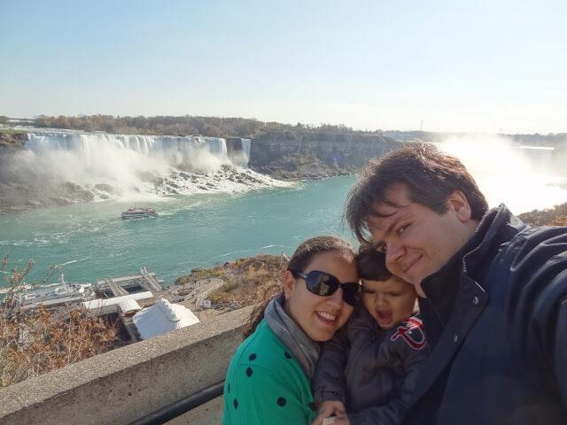 conocer 5 Lugares de visita obligada para cualquiera que vaya a Toronto