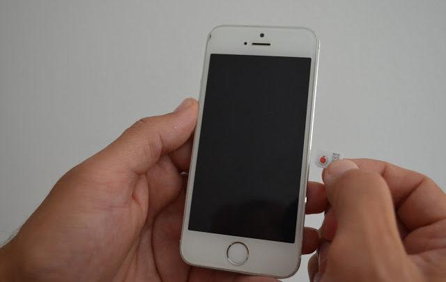Roaming e internet de celular nas Ilhas Gregas, cuidado!!!