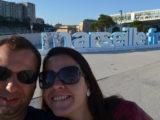 Marsella, otra preciosa ciudad de la Costa Azul