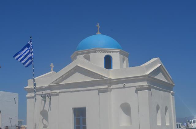 igrejinhas lindas ortodoxas gregas