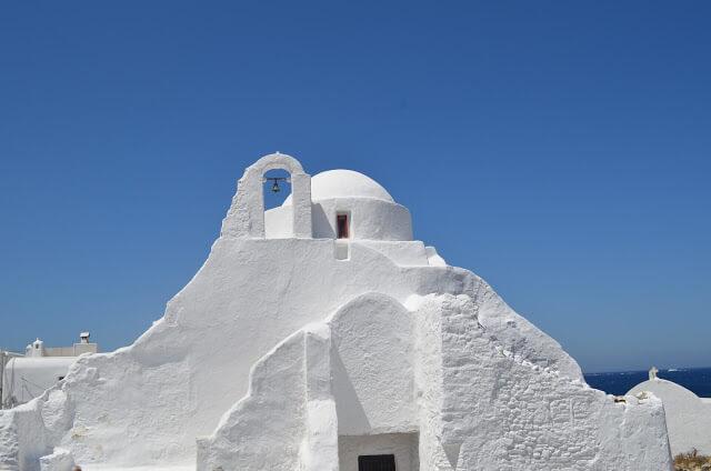 ortodoxas gregas