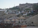 Las mejores fiestas y clubes de Mykonos, Grecia