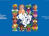 9º Festival Dia del Brasil em Barcelona