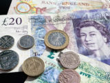 transfert de devises, le Transferwise réduit encore les taux!
