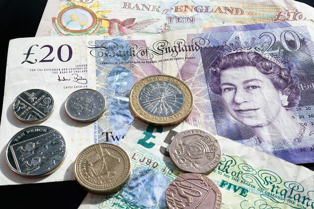 trasferimento di valuta estera, la Transferwise abbassato ulteriori aliquote!