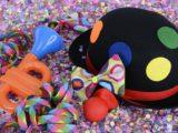 Carnaval em Sitges 2018