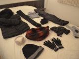 Quels vêtements pour faire un voyage en Islande?