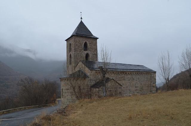 Església de Sant Joan