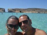 Sceneggiatura di Malta - attrazioni 7 giorni