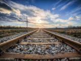 acheter un billet de train en Espagne