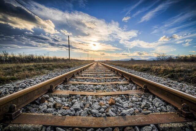 comprar el billete de tren en España
