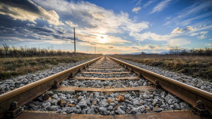 Como comprar passagem de trem em Portugal?