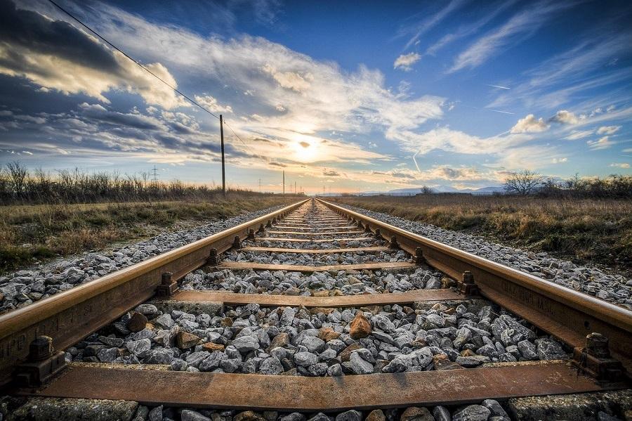 Como comprar passagem de trem em Portugal