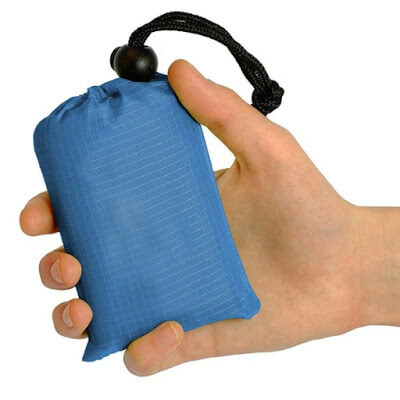 Outdoor Multipurpose Waterproof Chest Bag