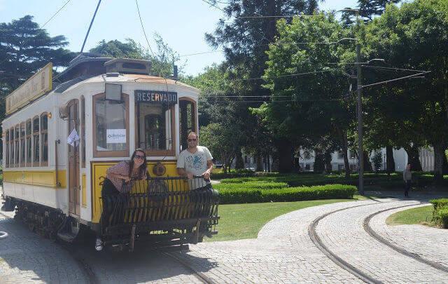 Onde ficar e se hospedar em Porto