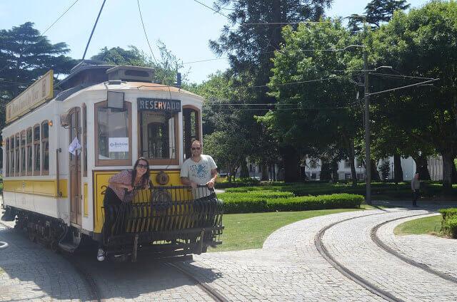 Onde ficar e se hospedar em Porto?