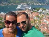 Onde ficar em Kotor