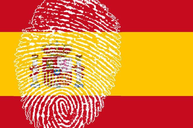 Lei para Netos de Espanhóis, prazos para introduzir emendas encerradas