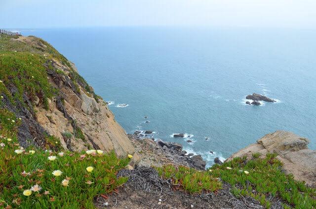 Parque Cabo da Roca