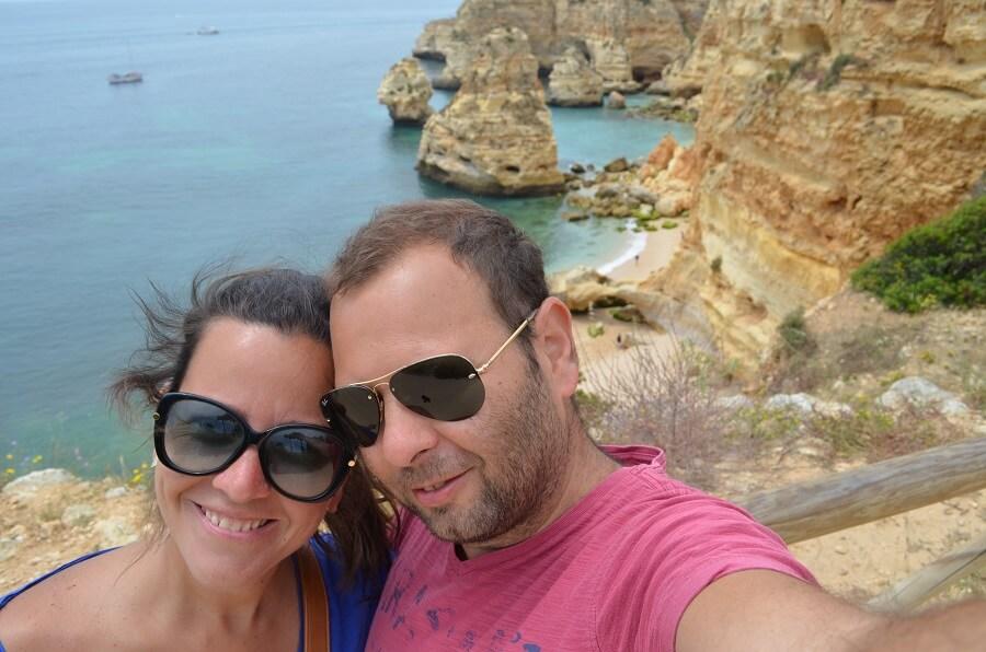 Aktivnosti u Armação de Pêra i u regiji Algarve?