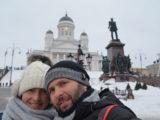 Cosa fare in un giorno a Helsinki?