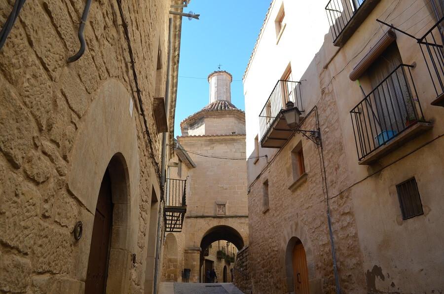Província de Teruel