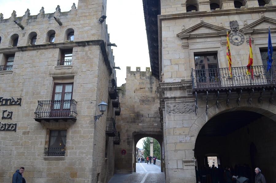 Portal de São Roque