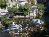 Blagaj mistično mjesto u Bosni i Hercegovini