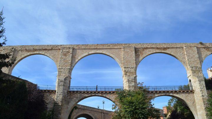 O que fazer em Teruel, roteiro de um dia