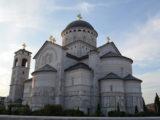 Cose da fare a Podgorica: un capitale del Montenegro